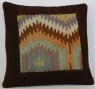 Kilim Pillow Covers M1528