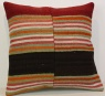 M1405 Kilim Pillow Cushion Cover