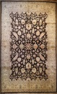R6063 Large Ziegler Persian Carpet