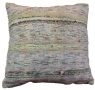 Modern Turkish Kilim Cushion Cover L559