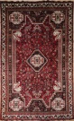 R5800 New Persian Qashqai Carpet