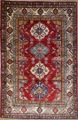 R6685 New Shirvan Caucasian Rug
