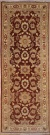R2598 Persian Carpet Runner