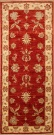 R6485 Persian Carpet Runner