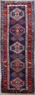 R6929 Persian Carpet Runner