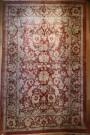 R7795 Persian Ziegler Carpets