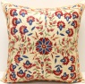 C20 Silk Cushion Pillow Cover