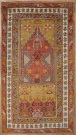 R7659 Turkish Anatolian Cal Carpet