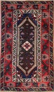 R7967 Turkish Dosemealti Rug