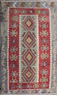 R6806 Turkish Esme Kilim