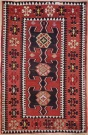 R8143 Turkish High Quality Anatolian Kilim Rug