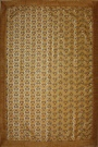 R8335 Turkish High Quality Jacquard Chenille Upholstery Fabric