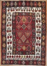 R7624 Turkish Kayseri Kilim Rugs