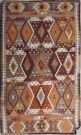 R4654 Turkish Kilim