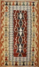 R6161 Turkish Kilim