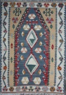 R6162 Turkish Kilim