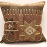 XL148 Turkish Kilim Cushion Cover