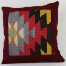 M731 Turkish Kilim Cushion Cover