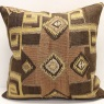 XL276 Turkish Kilim Cushion Cover
