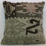 M1301 Turkish Kilim Cushion Cover
