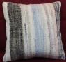 M1332 Turkish Kilim Cushion Cover