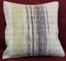 M1351 Turkish Kilim Cushion Cover