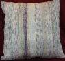 Turkish Kilim Cushion Cover XL345