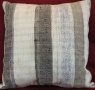 Turkish Kilim Cushion Cover XL367