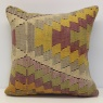 Turkish Kilim Cushion Covers M744