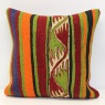 Turkish kilim cushion Covers UK M898