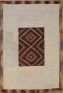 R2302 Turkish Kilim Patchwork