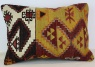 D24 Turkish Kilim Pillow Cover