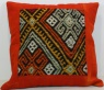 Turkish Kilim Pillow Cover M1498