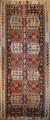 R9134 Turkish Kilim Rug