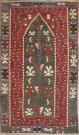 R5052 Turkish Kilim Rug