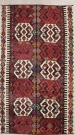 R9094 Turkish Kilim Rugs