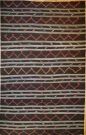 R8576 Turkish Kilim Rugs