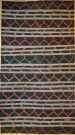 R8577 Turkish Kilim Rugs
