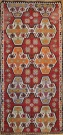 F57 Turkish Mut Kilim Rugs