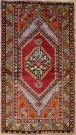 F1109 Turkish Ortakoy Rug
