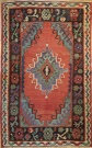 R5059 Turkish Ushak Kilim  Rug