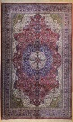 R6478 Turkish Kayseri Carpet