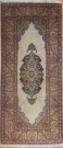 R6894 Vintage Kayseri Turkish Rug