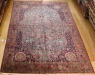 Vintage Persian Carpets R9048