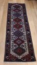 Vintage Persian Yalameh  Carpet Runners R9054