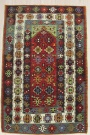 R8059 Vintage Turkish Kilim Rugs