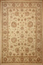 R6495 Ziegler Carpet