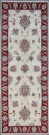R7255 Ziegler Carpet Runner