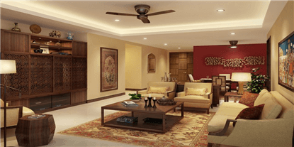 Indian Rugs Carpets Indian Rugs London Indian Rugs