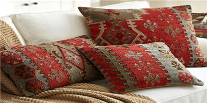 Great Things About Kilim Pillow Store Guznu